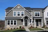 Home for sale: 3740 Kings Glen Park, Lexington, KY 40514
