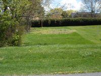 Home for sale: Tbd Jackson Ave., Elkton, VA 22827