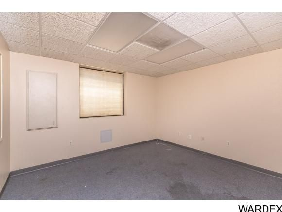 3975 N. Bank St., Kingman, AZ 86409 Photo 20