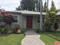 Home for sale: 1417 Contented Ln., Monrovia, CA 91016