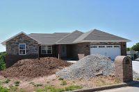 Home for sale: 845 Cobble Creek Blvd., Nixa, MO 65714