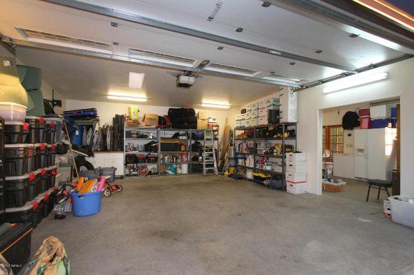 204 W. Genematas, Tucson, AZ 85704 Photo 44