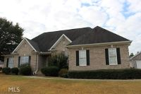 Home for sale: 12 Mountain Brook Ridge, Rome, GA 30165