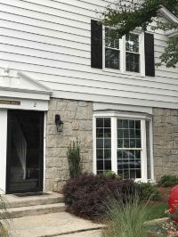 Home for sale: 136 Peachtree Memorial Dr., Atlanta, GA 30309