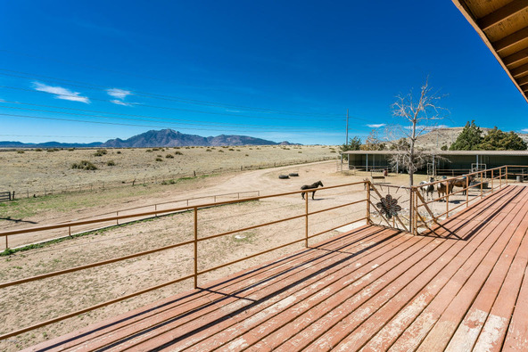 3040 W. Russland Rd., Chino Valley, AZ 86323 Photo 9