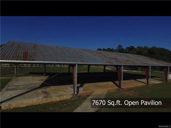 26251 Hwy. 31 Highway S., McKenzie, AL 36456 Photo 7