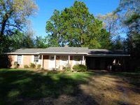 Home for sale: 144 Gus Green Rd., Flora, MS 39071