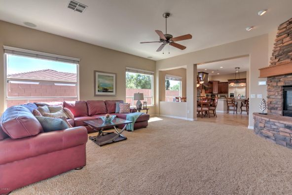 4465 S. Virginia Way, Chandler, AZ 85249 Photo 34