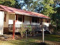 Home for sale: 212 Main St., Steinhatchee, FL 32359