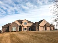 Home for sale: 34743 C-30, Le Mars, IA 51031