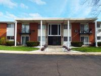 Home for sale: 9500 Dee Rd., Des Plaines, IL 60016