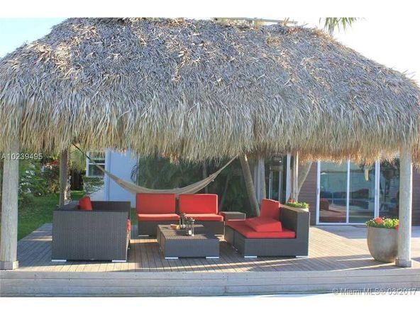 1701 N. Cleveland Rd., Miami Beach, FL 33141 Photo 21
