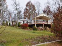 Home for sale: 482 Duncan Rd., Burnsville, NC 28714