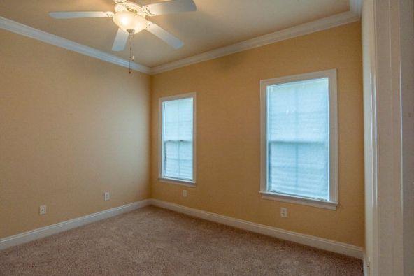 529 Retreat Ln., Gulf Shores, AL 36532 Photo 24