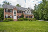 Home for sale: 2626 Lady Annes Way, Huntingtown, MD 20639
