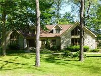 Home for sale: 120 Woodland Heights, Greencastle, IN 46135