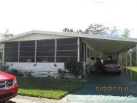 Home for sale: 2753 Appaloosa Rd., Orlando, FL 32822
