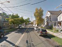 Home for sale: New St., New Brunswick, NJ 08901