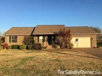 Home for sale: 2130 Brinn Rd., Murray, KY 42071