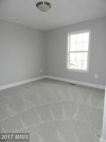 Home for sale: 35 Hibiscus Ct., La Plata, MD 20646