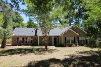 Home for sale: 141 Marsh Dr., Beaufort, SC 29907
