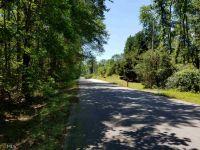 Home for sale: 0 Price Dr. E., Locust Grove, GA 30248
