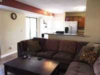 Home for sale: 3103 Priest Woods Dr., Nashville, TN 37214