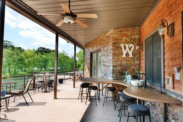 101 Live Oak Terrace Terrace, Hot Springs, AR 71913 Photo 12