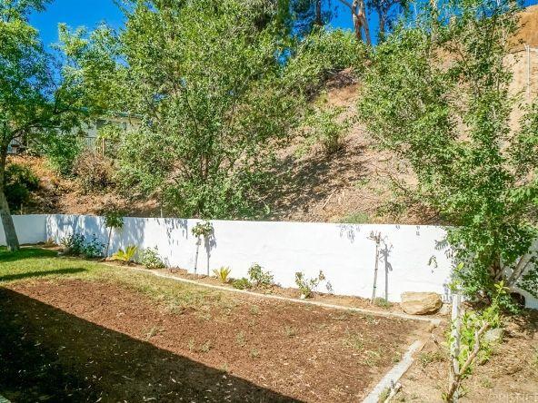 26941 las Mananitas Dr., Valencia, CA 91354 Photo 26
