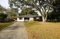 Home for sale: 3050 Kirk, Maurice, LA 70555