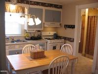 Home for sale: 602 S. Linn, Shannon, IL 61078