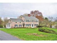 Home for sale: 15 Mill Hill Ln., Fairfield, CT 06890