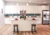 Home for sale: 655 N. Richey, Tucson, AZ 85716