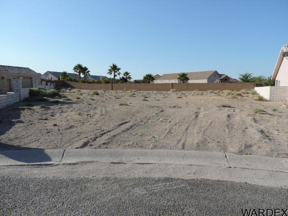 2204 E. Emerald River Cir., Fort Mohave, AZ 86426 Photo 1