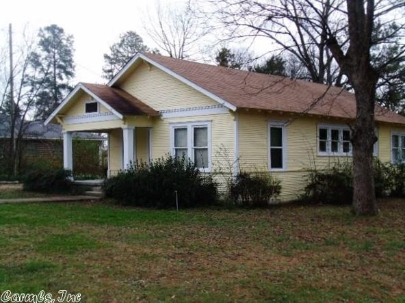 133 W. Ctr. St., Mineral Springs, AR 71851 Photo 30