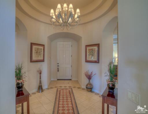 305 Piazza Roma, Palm Desert, CA 92260 Photo 4
