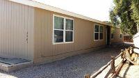 Home for sale: 3421 W. Grape, Tucson, AZ 85741