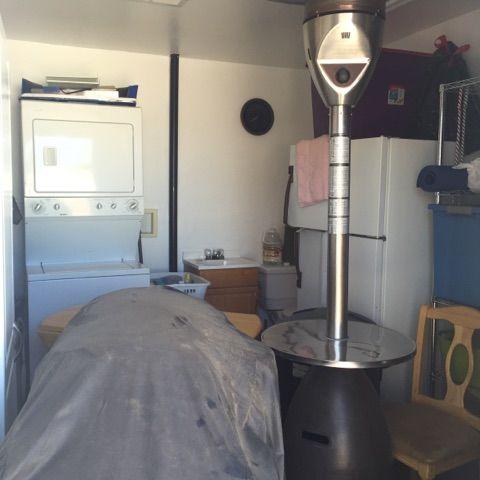 10318 E. 30th St., Yuma, AZ 85365 Photo 17