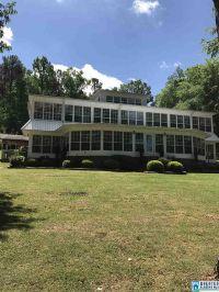 Home for sale: 195 Fulmer Dr., Talladega, AL 35160