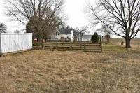 Home for sale: 8242 N. East Line, Kirkland, IL 60146