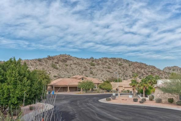 13208 S. 34th Way, Phoenix, AZ 85044 Photo 8