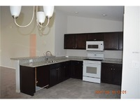 Home for sale: 1992 Bretton Ridge Way, Winter Haven, FL 33884
