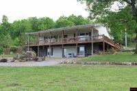 Home for sale: 326 Mc 3038, Yellville, AR 72687
