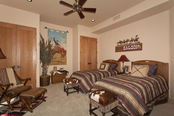 3068 E. Ironwood Rd., Carefree, AZ 85377 Photo 34