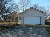 Home for sale: 141 Greenside Dr., Somerset, KY 42501
