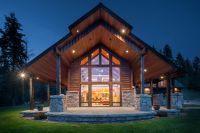 Home for sale: 51 S. Blue Creek, Coeur d'Alene, ID 83814
