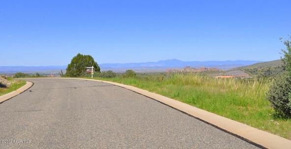 307 Silverhill Cir., Prescott, AZ 86301 Photo 10