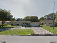 Home for sale: N. Ocean Apt 523 Blvd., Pompano Beach, FL 33062