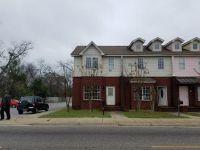 Home for sale: 412-4 N. Range St., Dothan, AL 36301