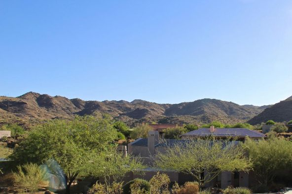15233 N. Alvarado Dr., Fountain Hills, AZ 85268 Photo 3